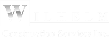 Wilhelm Construction Services